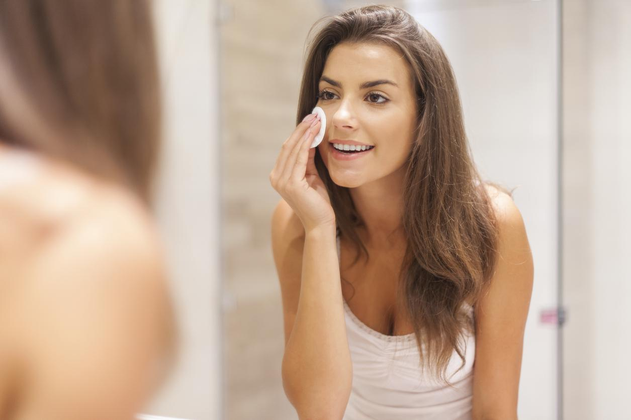 1,4-dioxane: The cancer-causing ingredient lurking in your beauty products