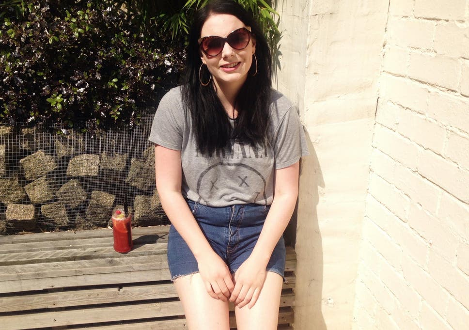 DWP asked disability benefit claimant why she had not killed herself