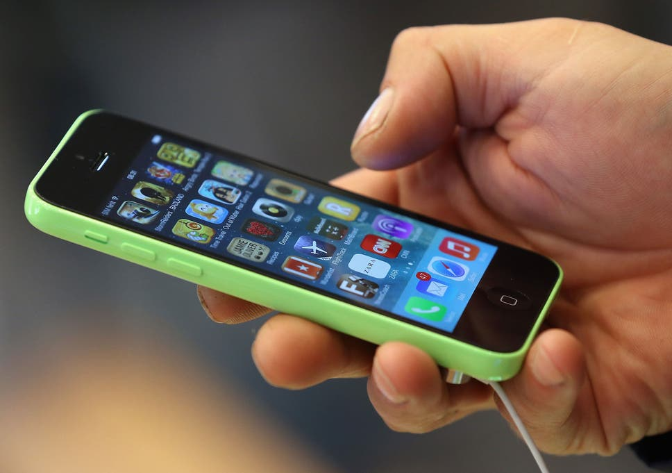 Children in the UK own their own phone by age seven on average, research suggests