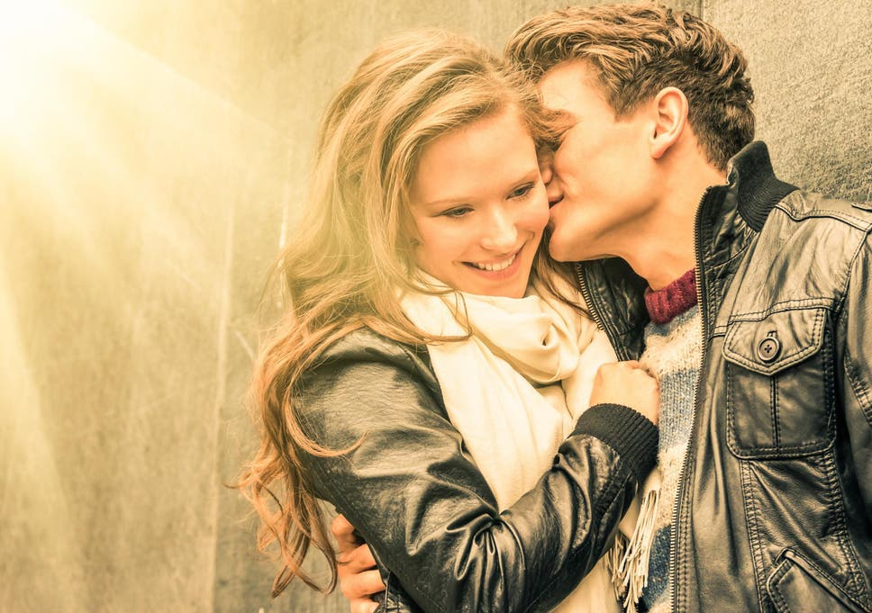 12 surprising psychological reasons someone might fall in love with