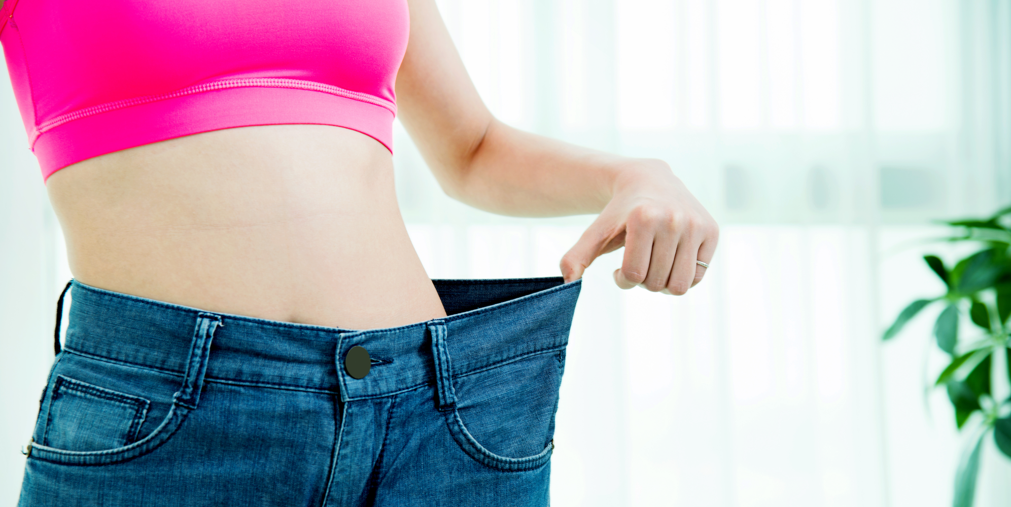 Considering Looking For Key Ways In Weight Loss weightloss