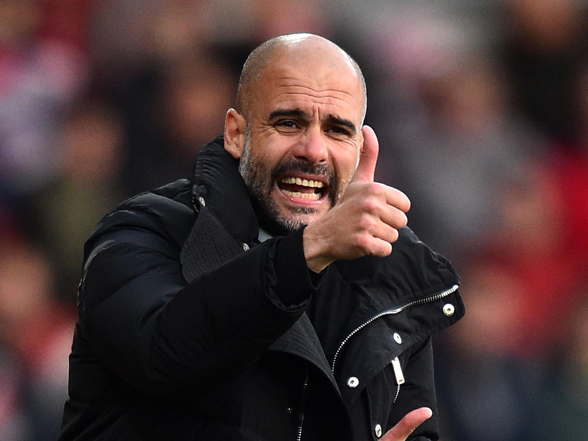 """""""Манчестер Сити"""" могут исключить из Лиги чемпионов."""