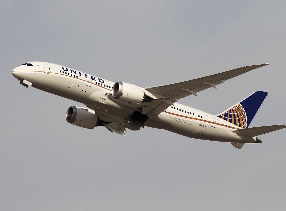 United's new route is 18 miles longer than the existing Qantas route from Dallas to Sydney