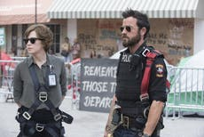The Leftovers final episode: Watch the trailer for the