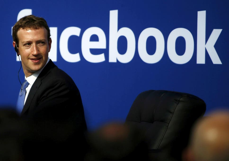 How You Can Cancel Your Facebook Account