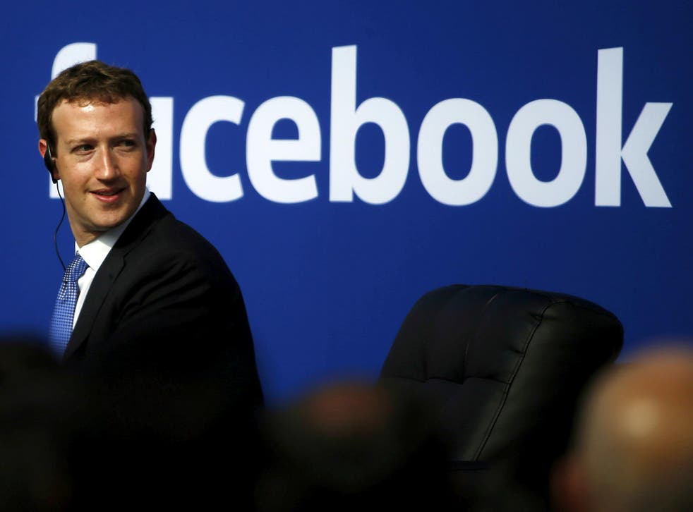 Don't forget to download a copy of the data Facebook has on you before cutting ties with the site