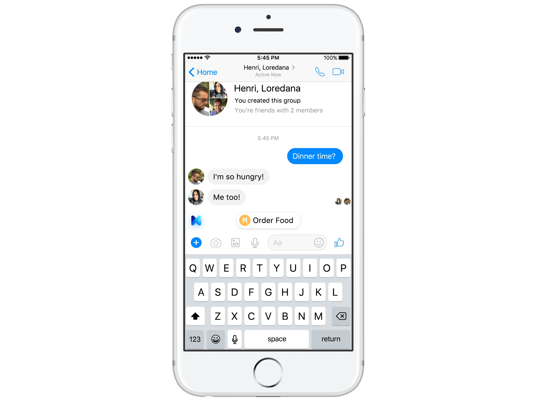 Facebook Messenger Just Made it Easier for Businesses to Pester Users