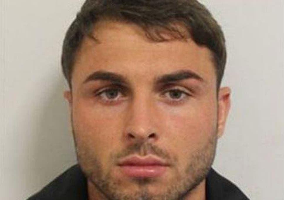 Parents of acid attacker Arthur Collins appear in court