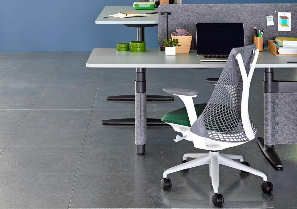 cool ergonomic office desk chair. We Tried The Most Technologically Advanced Seats For A Home Office To Keep  You Pain-free Cool Ergonomic Desk Chair T