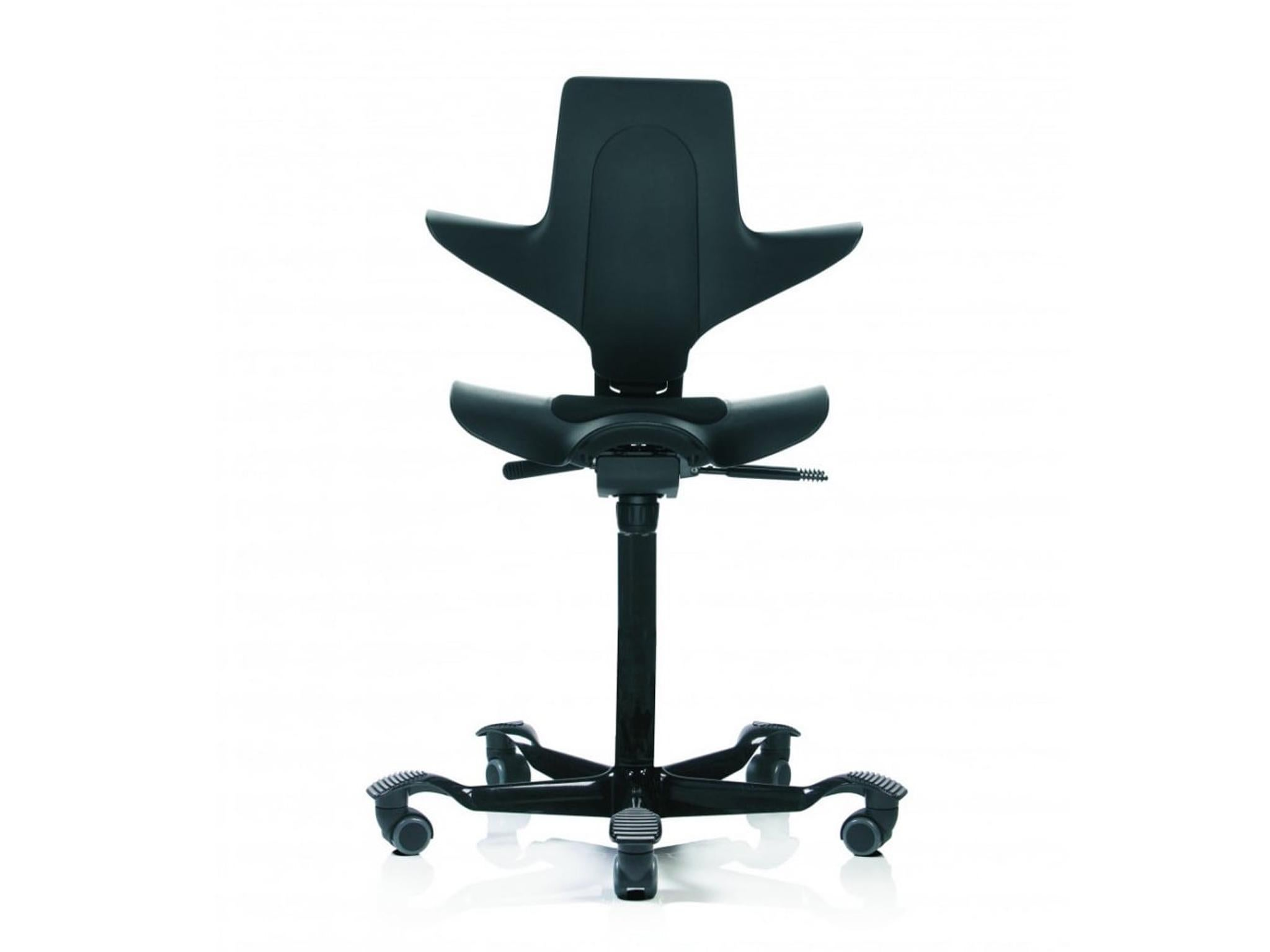 9 best ergonomic office chairs the independent