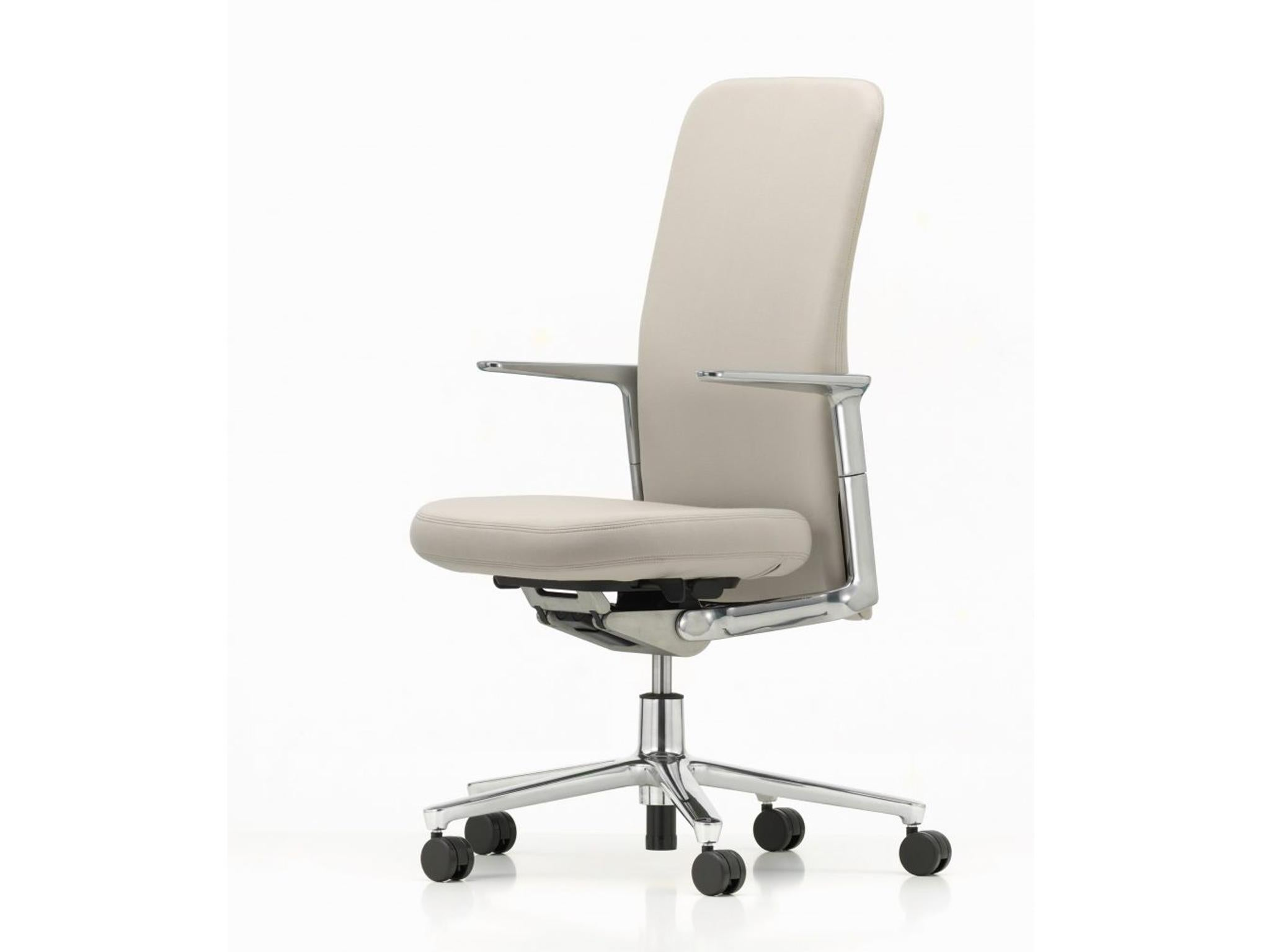 Vitra Pacific: From £759, Wellworking