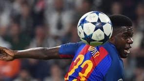 Download Fc Barcelona Vs Juventus Player Ratings