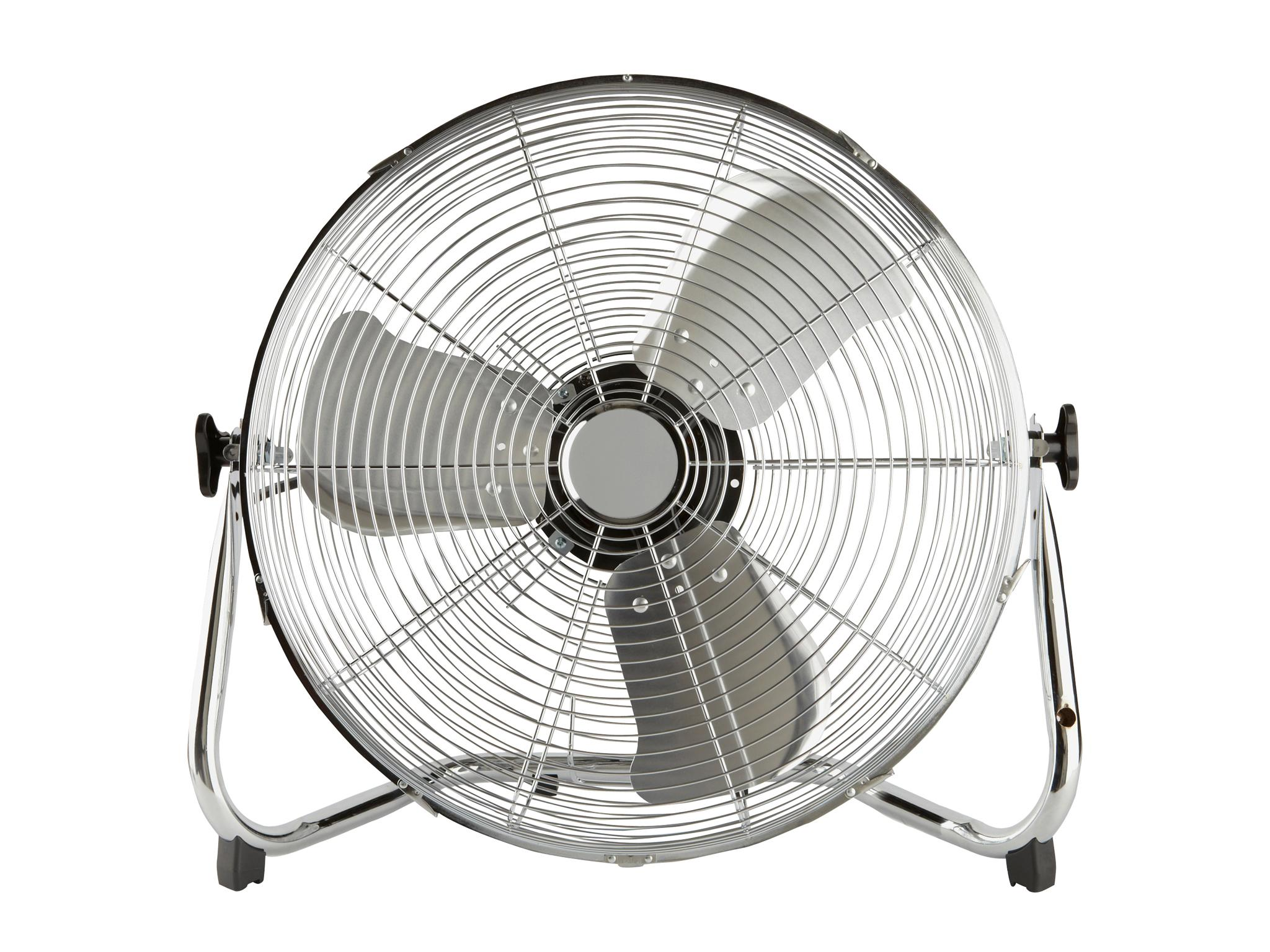 10 Best Cooling Fans The Independent How To Control An Electric Fan With A Factory Thermoswitch Apps Theres