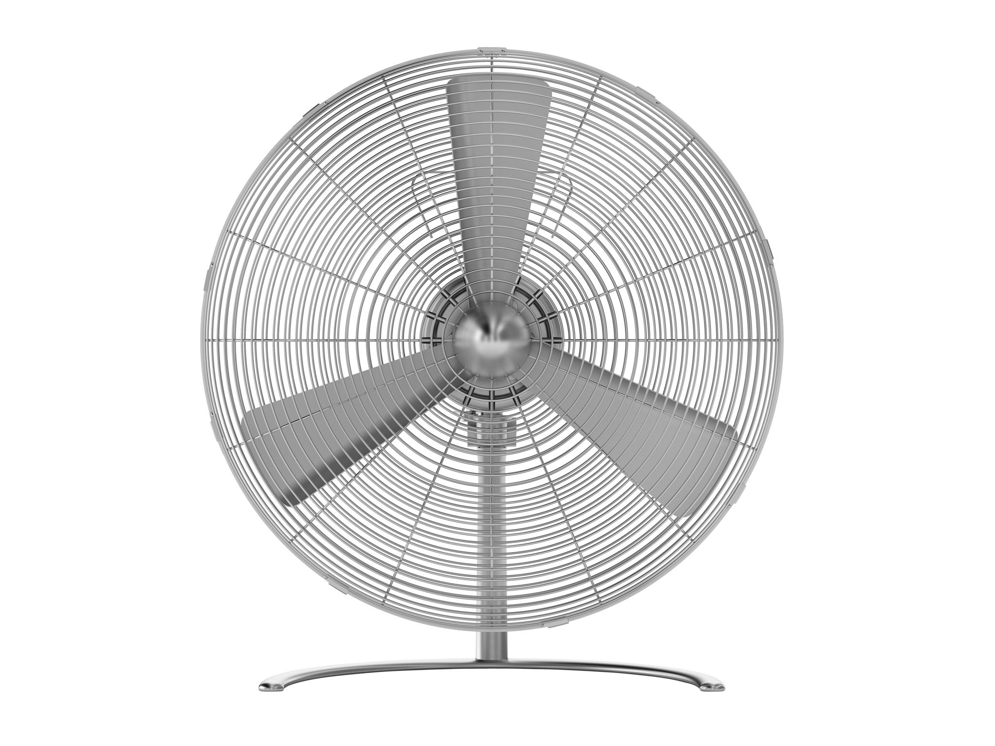 10 Best Cooling Fans The Independent Re Advice On Wiring Electric Stadler Form Charly Floor Fan 9995 Amazon