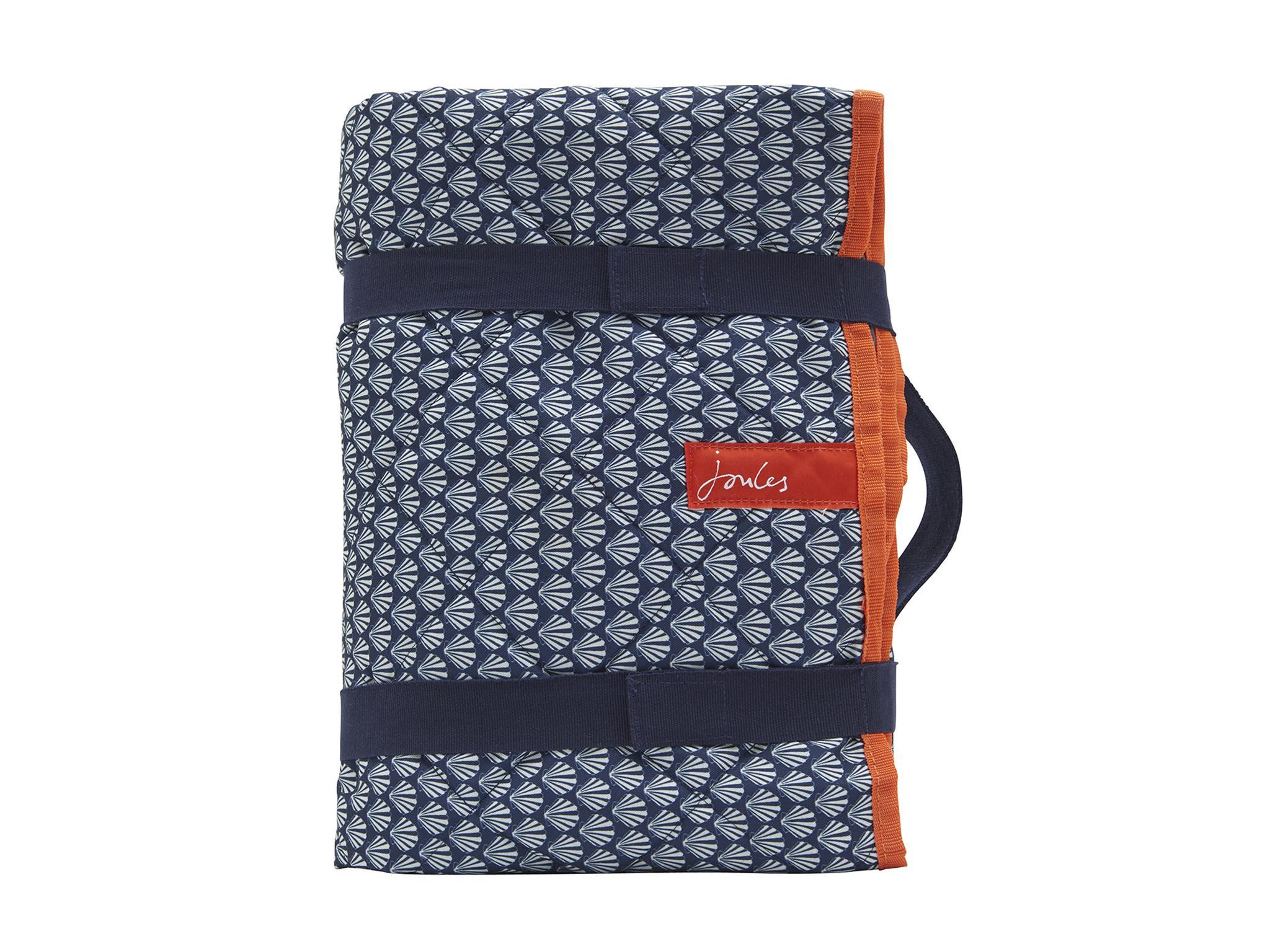 fe532580e059 best picnic blankets | The Independent