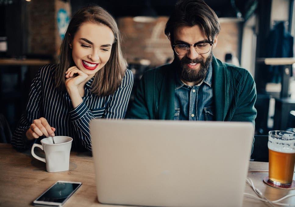 Millennials ditching graduate jobs at big firms in favour of ...
