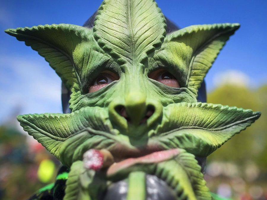 420-marijuana-rally-23.jpg?width=900&hei