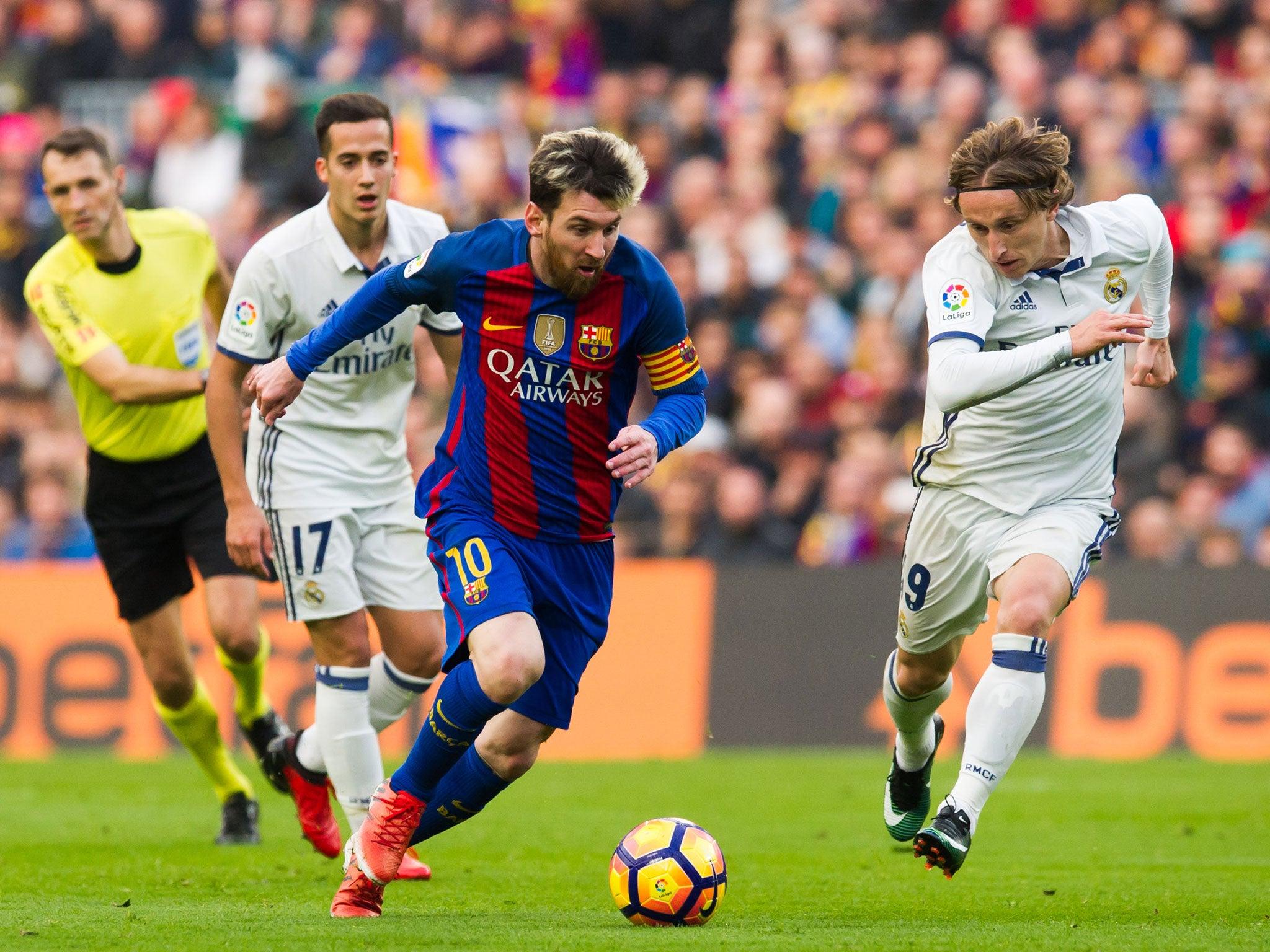 Barcelona vs Real Madrid Betting Tips, Predictions & Odds ...  |Barcelona- Real Madrid
