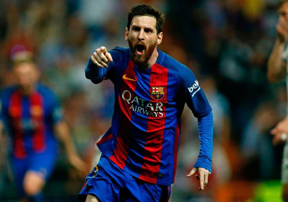 Image result for 3. Lionel Messi (10 goals)