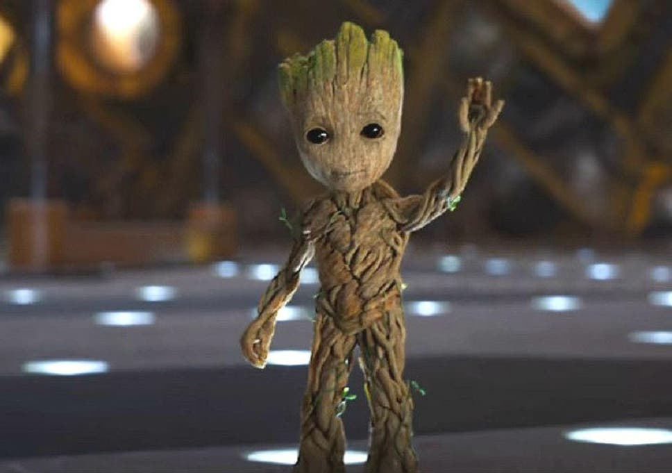 guardians of the galaxy 2 review roundup has marvel done it again