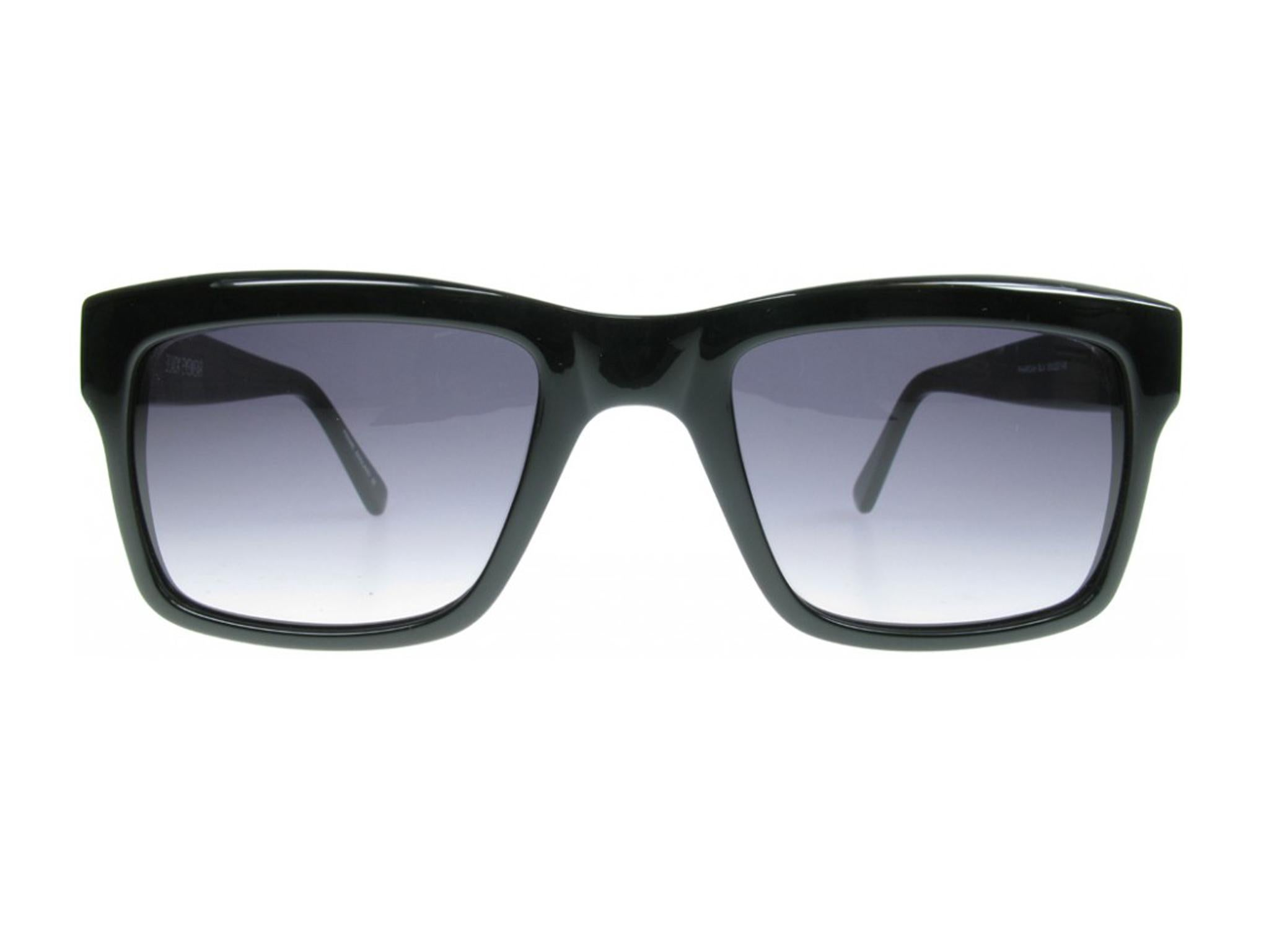 10 best men\'s sunglasses | The Independent