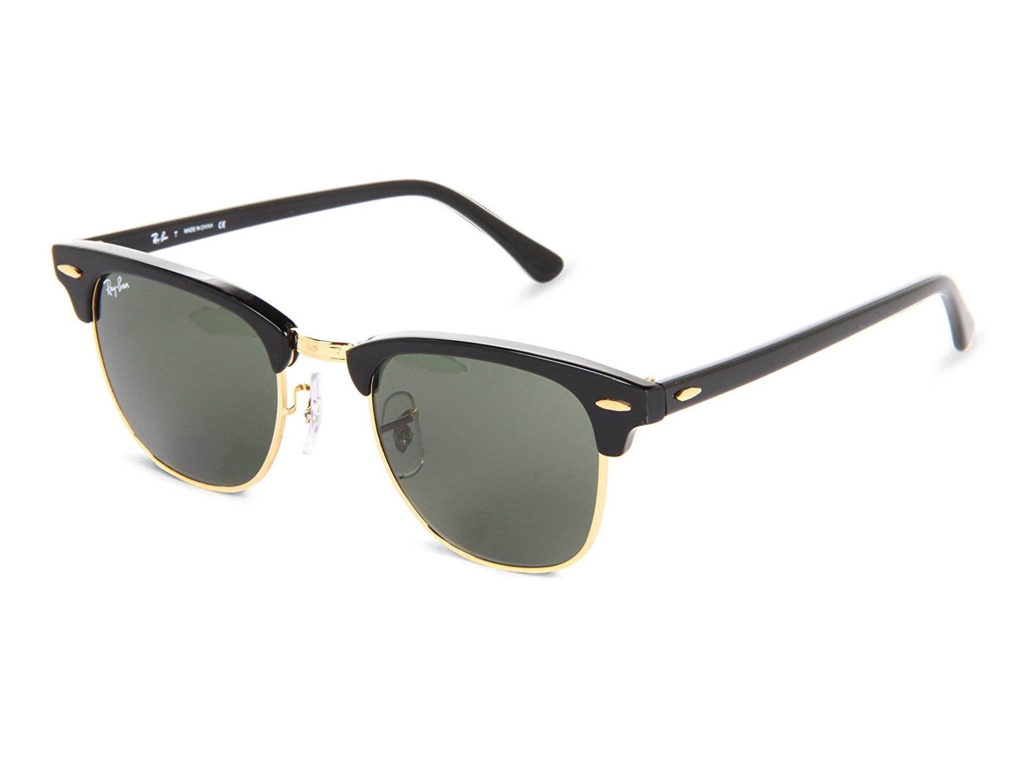 10 Best Mens Sunglasses The Independent Real Shades Screen Toddler 2 Orange Ray Ban Clubmaster 135