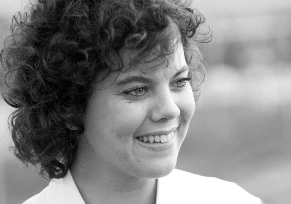 Erin Moran homeless forget about 'Happy Nights' for' Joanie Cunningham '