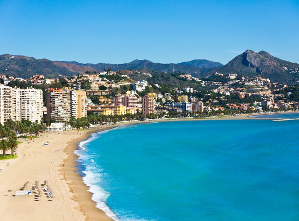 Cheap all-inclusive holidays to Spain are under threat