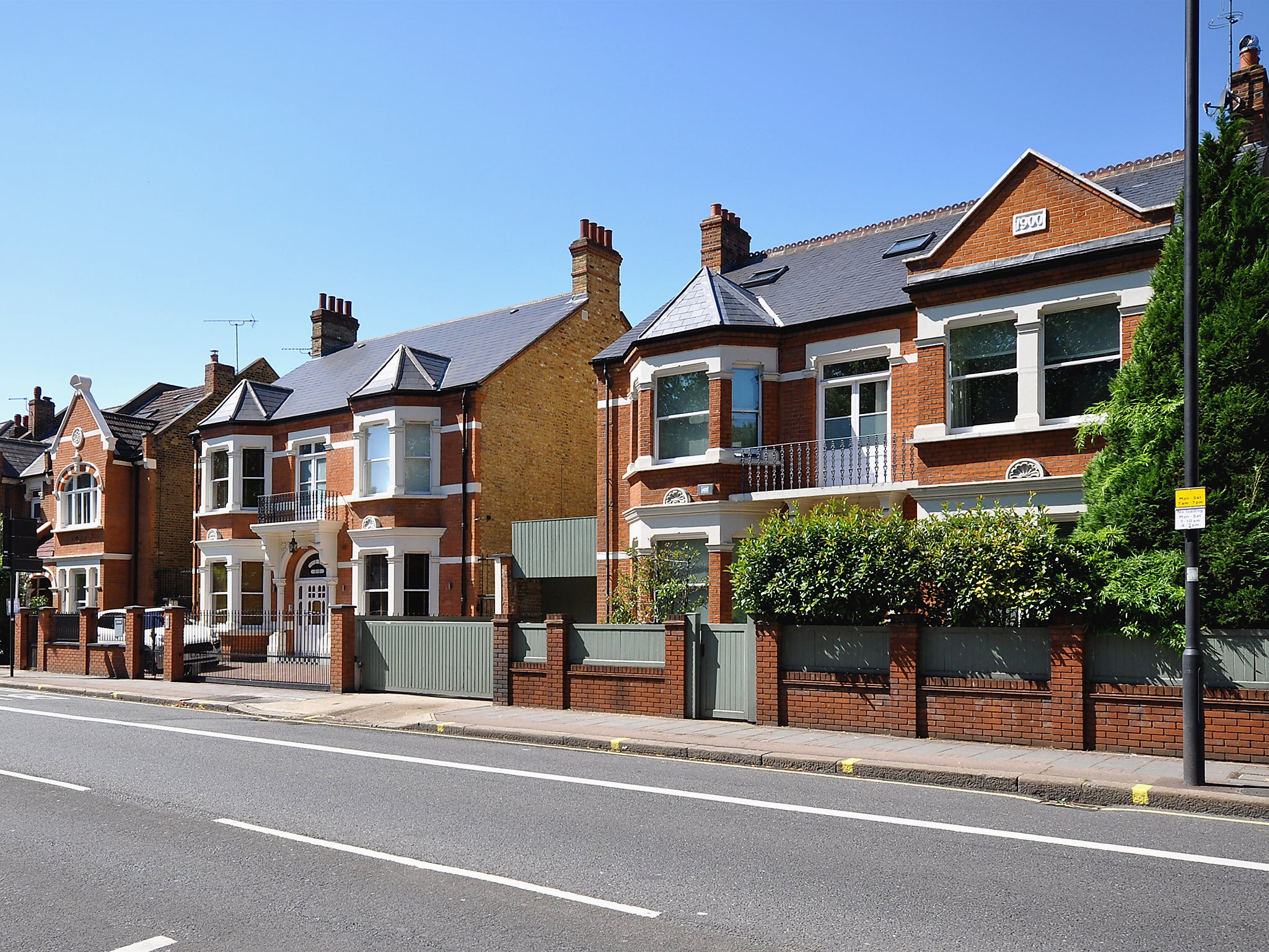 renting property now cheaper than ing in half of uk cities