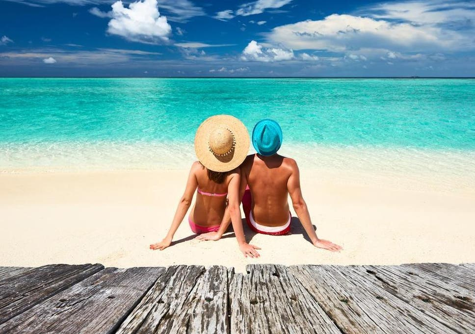 dating compatibility take a vacation 2017 dates