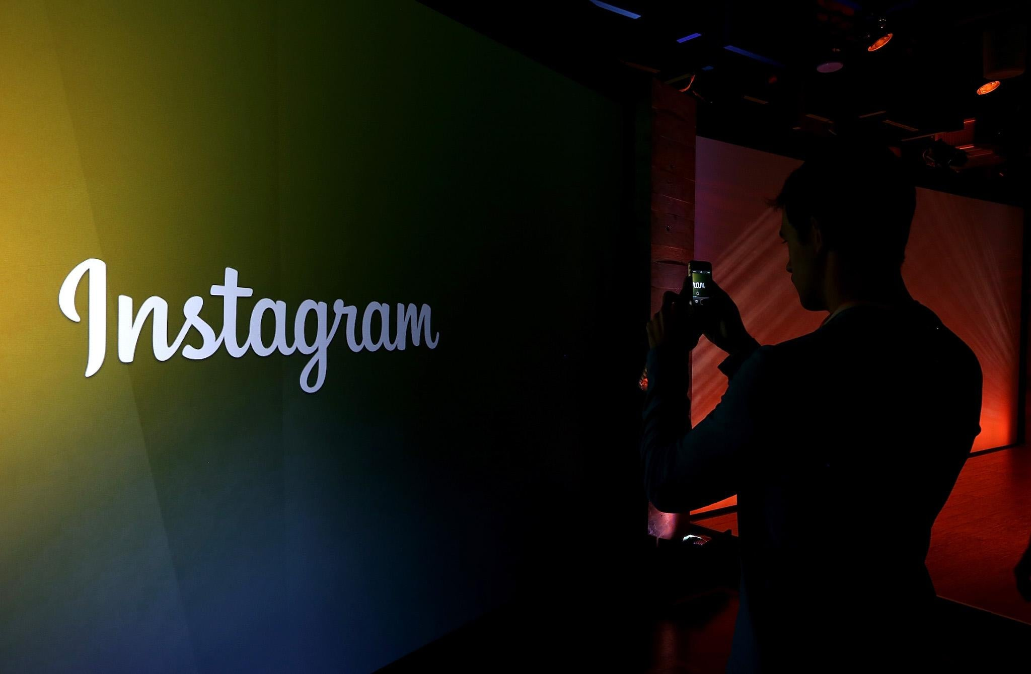 Instagram Bug Means That People Haven T Been Able To Leave It For Months The Independent