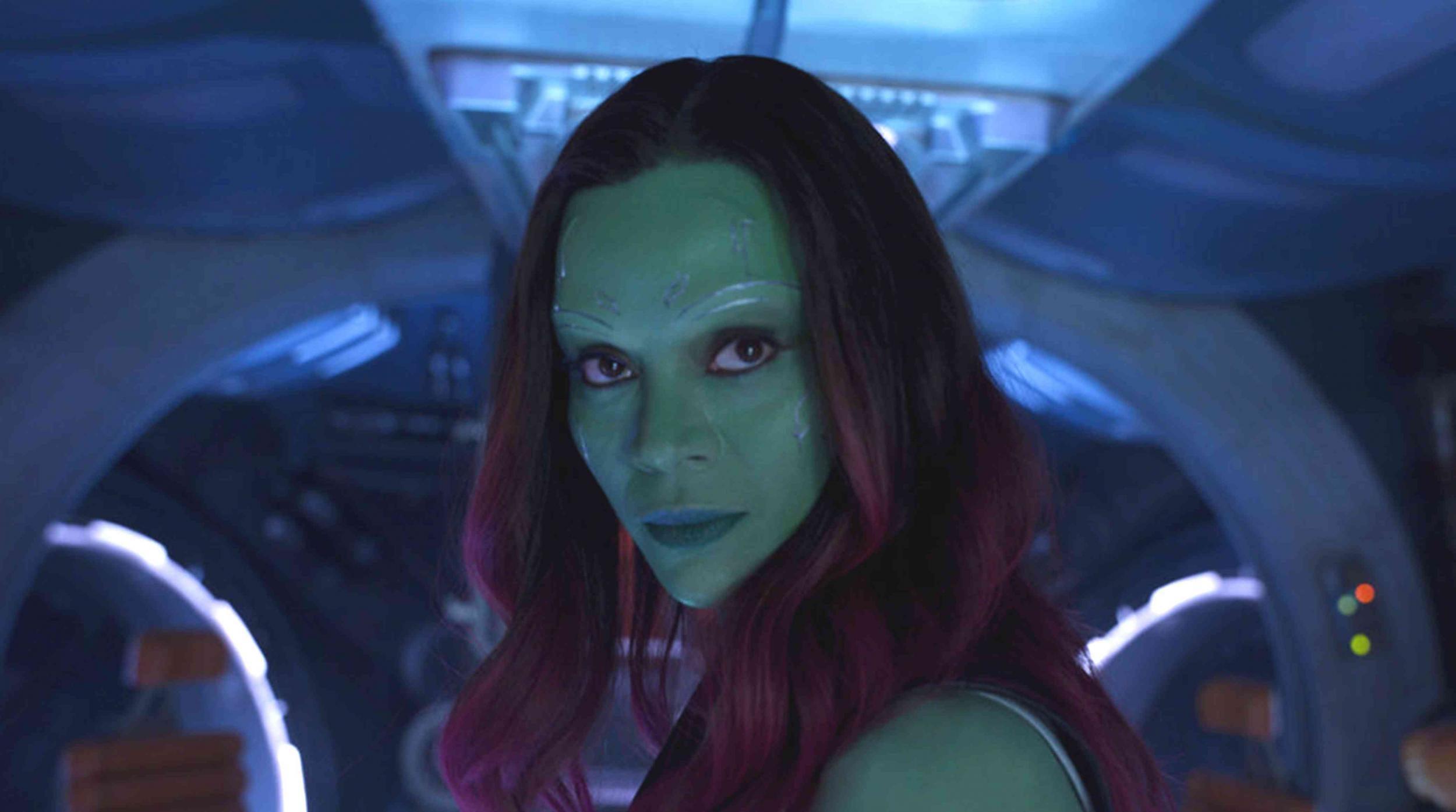 Avengers Parody Porn Subtitulos avengers: endgame deleted scene reveals fate of major