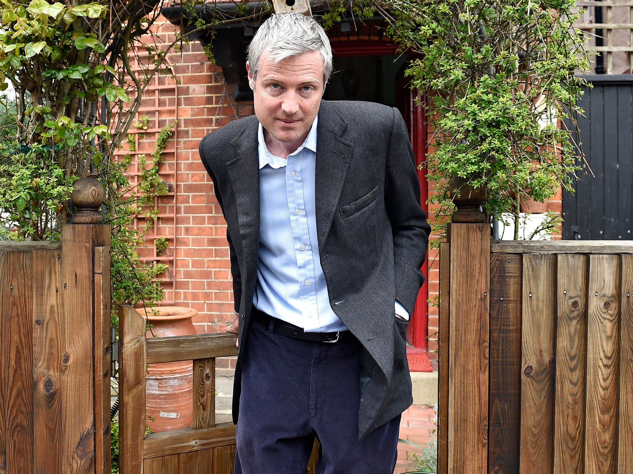 Tory MP Zac Goldsmith links Barcelona terror attack to Labour's Momentum group