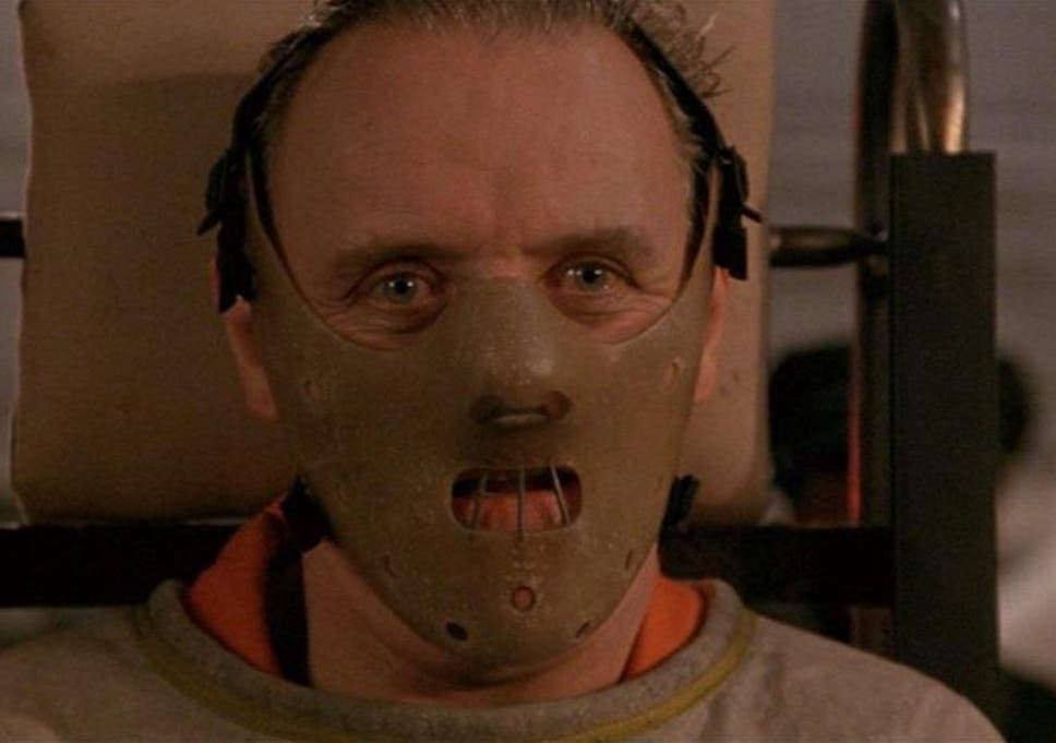 silence of the lambs hd full movie