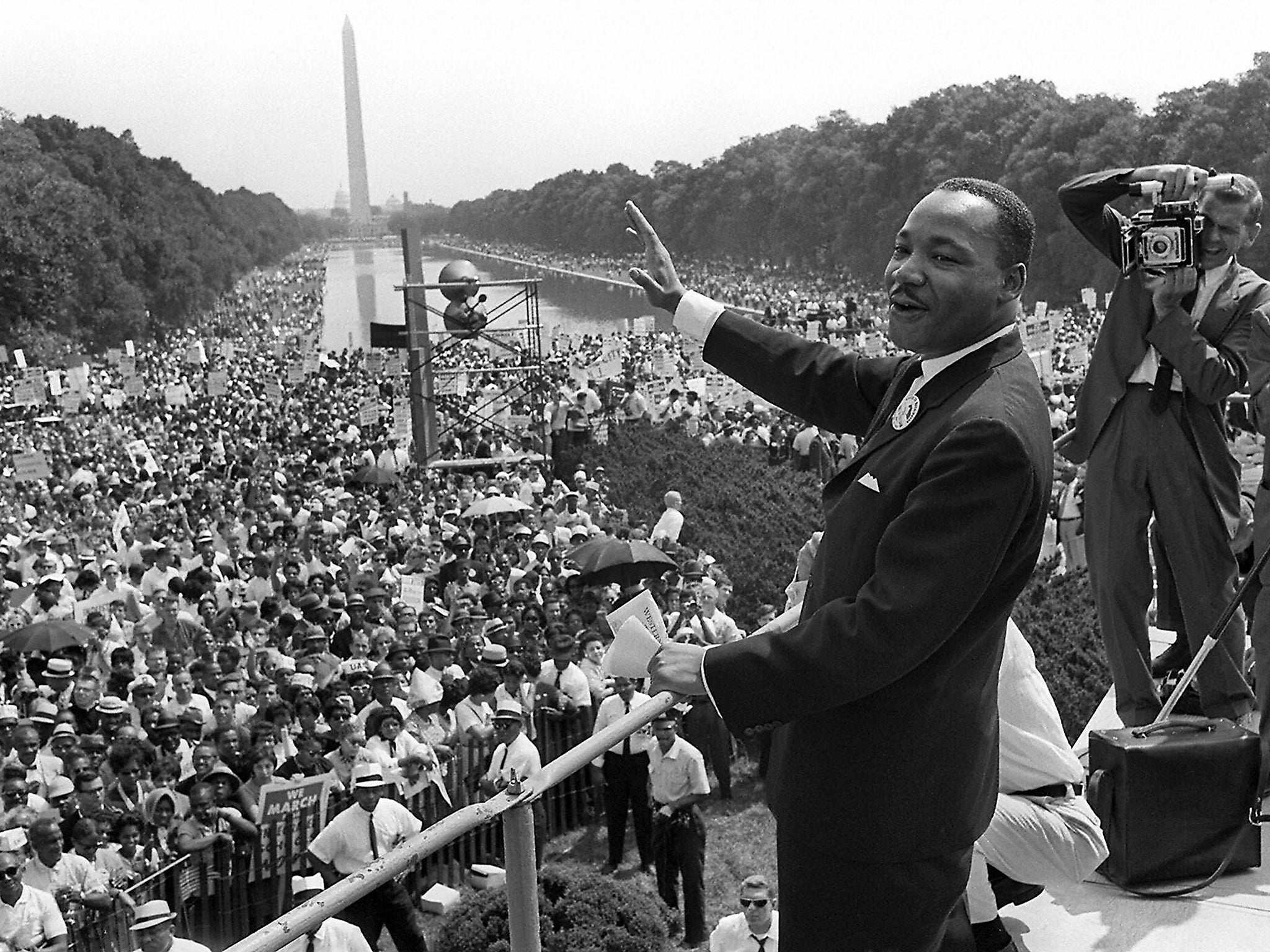 Happy Birthday King Quotes ~ Martin luther king day 2018: nine quotes from the civil rights