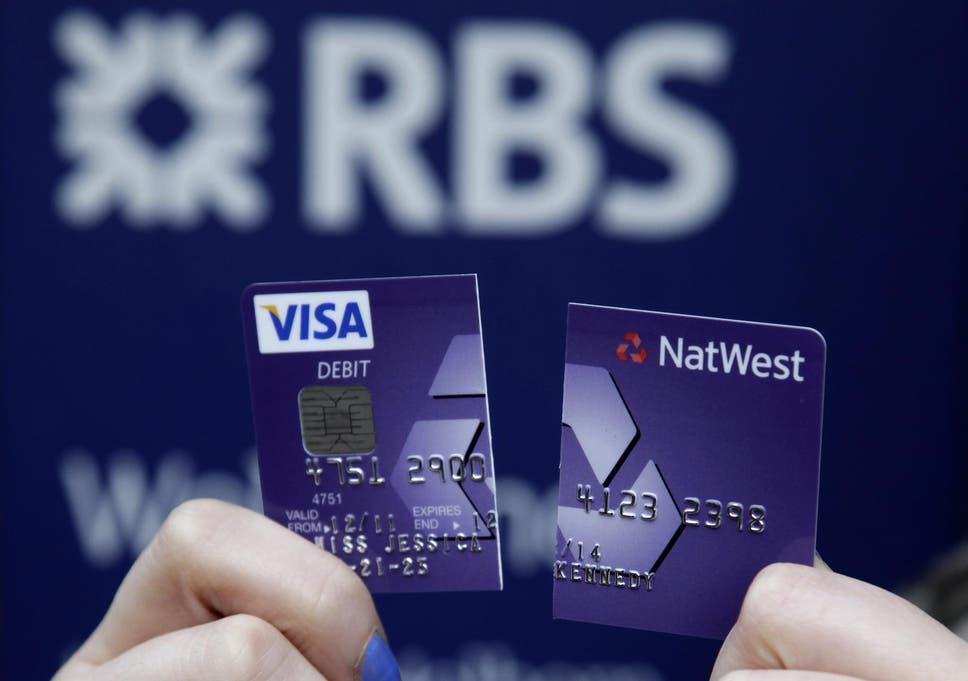 Online payday loans mi photo 9