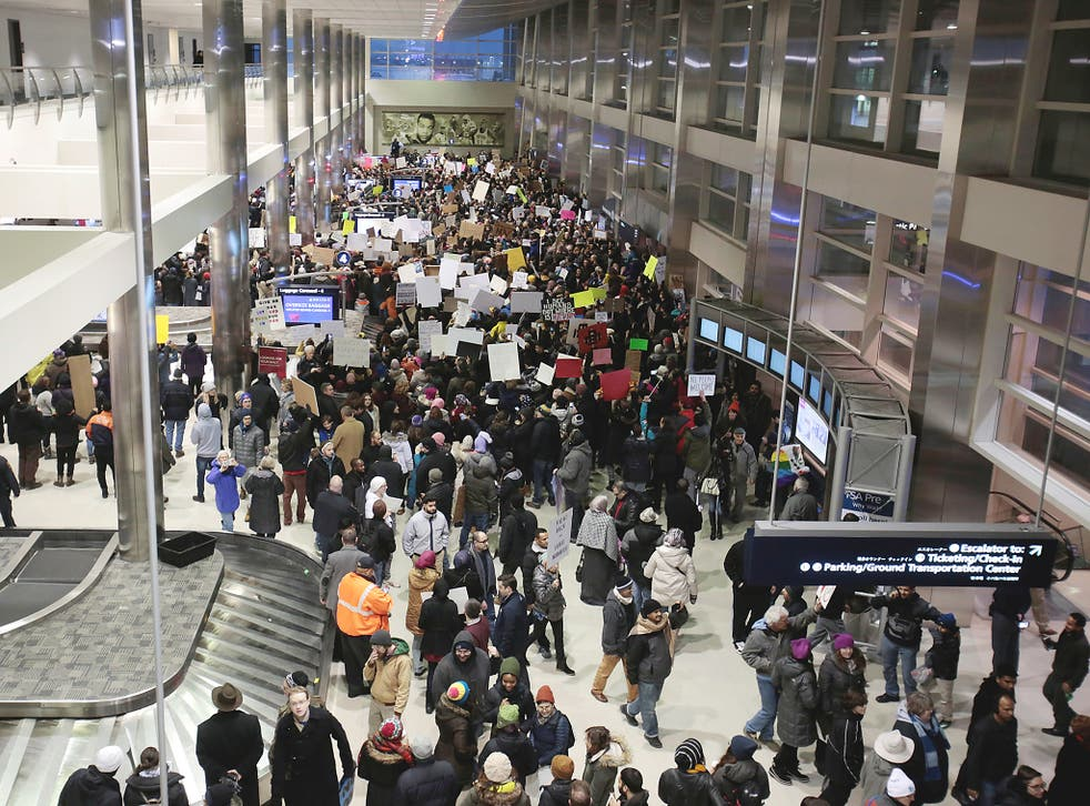 A Chinese student was reportedly denied entry to the United States after carrying a bulletproof vest in his luggage through security at the Detroit Metro Airport.