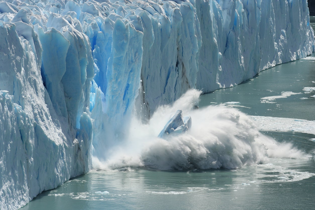 Climate change might be worse than thought after scientists find major mistake in water temperature readings