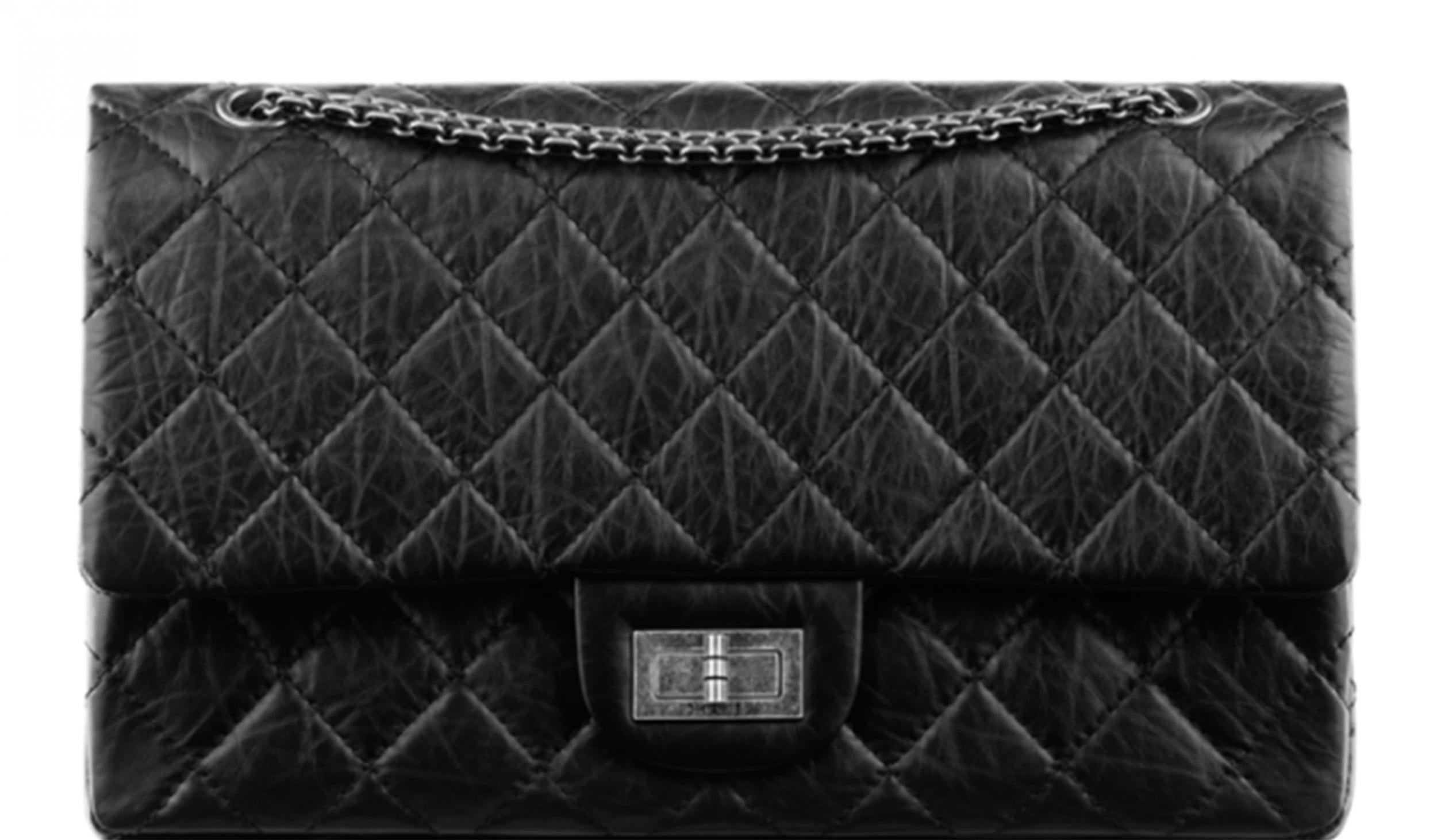 77df84de4739 The best investment designer handbags to buy