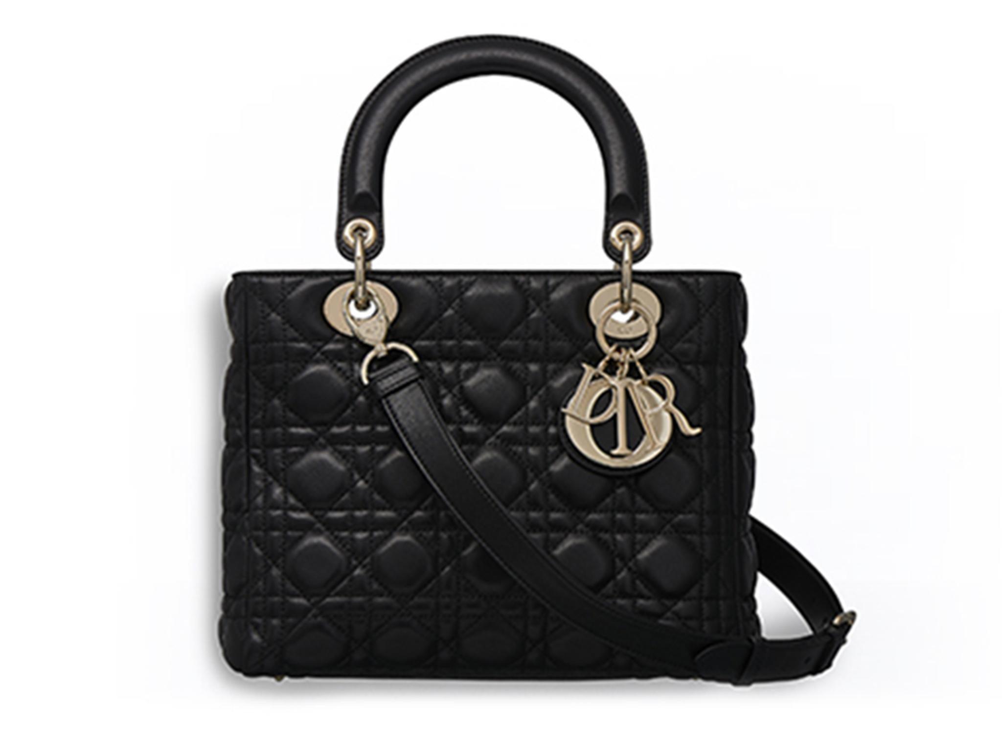The best investment designer handbags to buy b7b19bf4be00d