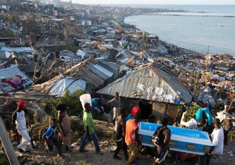 50,000 Haitians face being deported by Trump back to country still on house plan in malaysia, house plan in india, house plan in lesotho, house plan in botswana, house plan in tanzania, house plan in sri lanka, house plan in the philippines, house plan in guyana, house plan in mauritius, house plan jamaica, house plan in south africa, house plan bangladesh, house plan in greece, house plan in kenya, house plan in barbados, house plan in pakistan, house plan in zambia, house plan in seychelles, house plan in nigeria, house plan in zimbabwe,