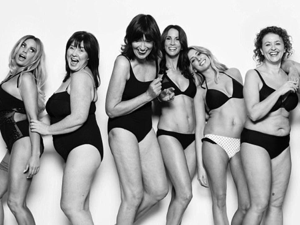 ÎÏÎ¿ÏέλεÏμα εικÏÎ½Î±Ï Î³Î¹Î± women body image