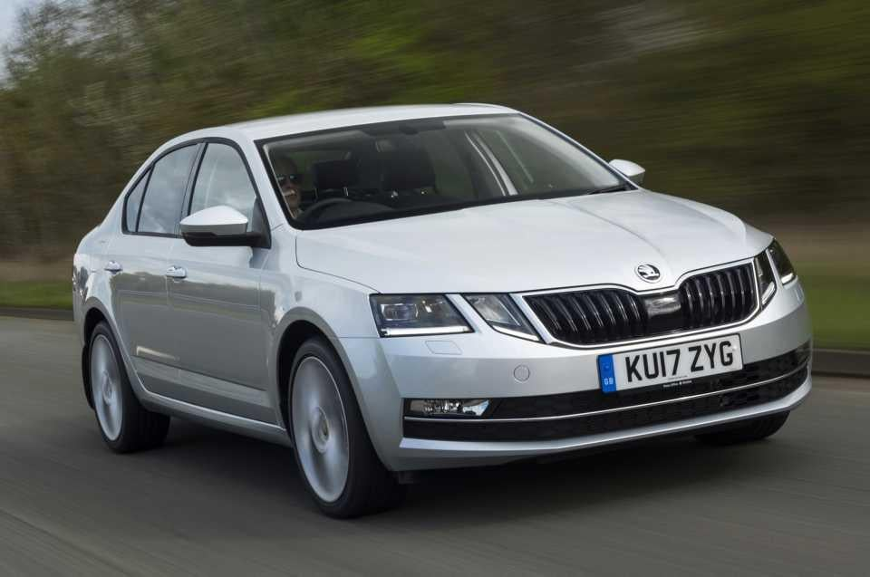 ... Best Cars For Under £20,000. Renault Zoe. Skoda Superb. Skoda Octavia