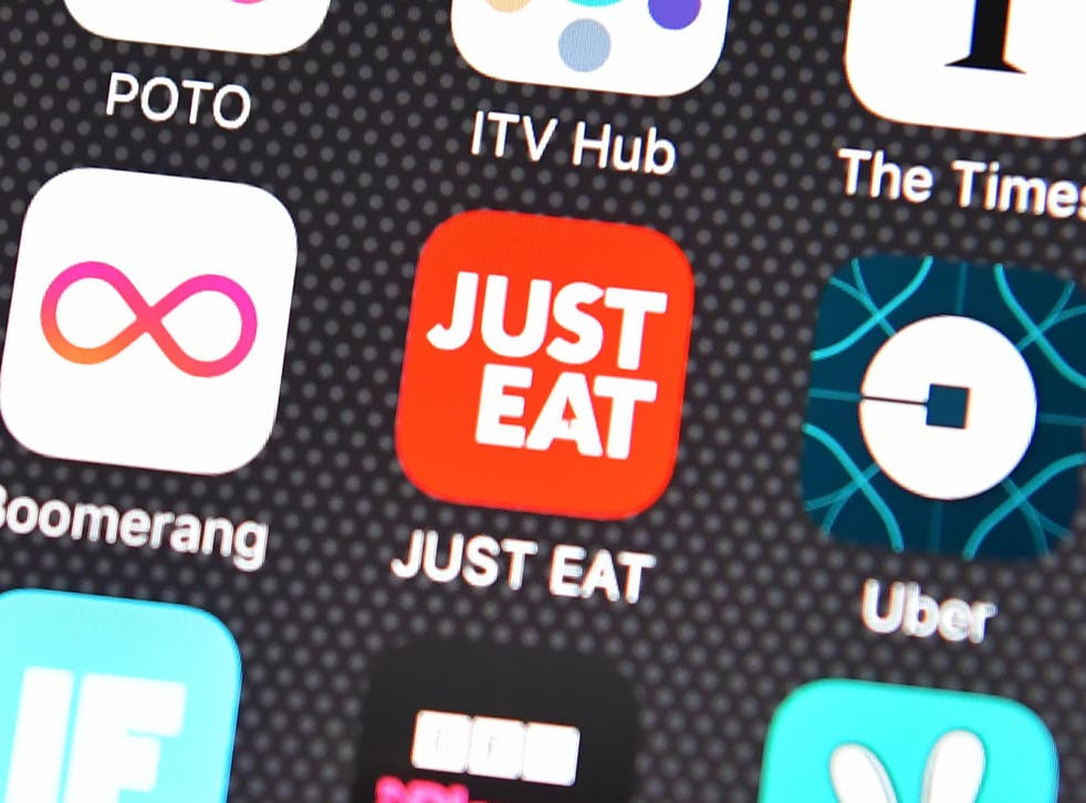 Founded in 2001 in Denmark, Just Eat now serves 12 markets around the world and around 19 million customers