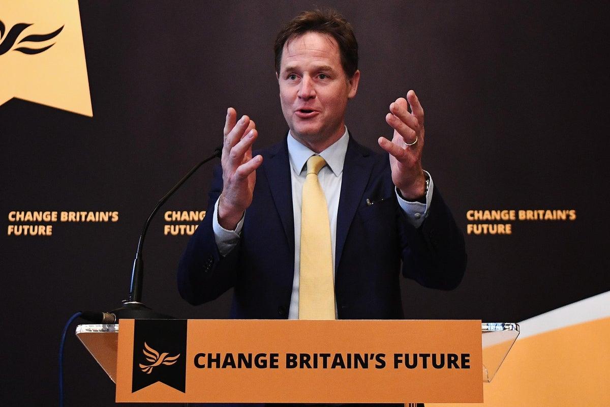 Nick clegg eu referendum betting donglemouse matched betting scam
