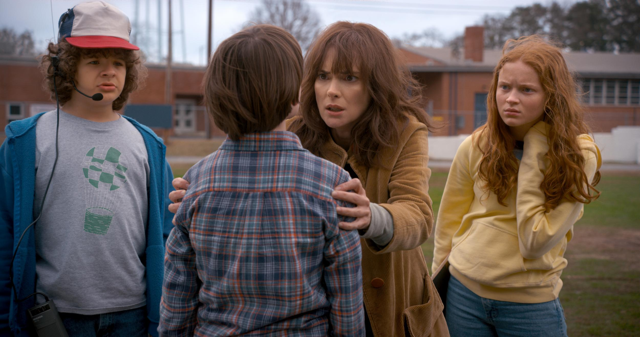 https://static.independent.co.uk/s3fs-public/thumbnails/image/2017/05/03/11/stranger-things-season-2.jpg