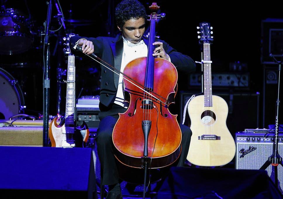 cello vs guitar difficulty