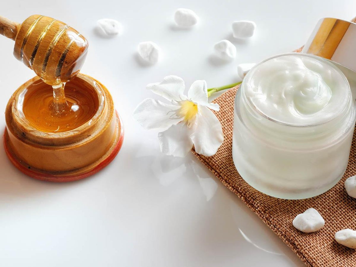 Honey: The all-natural ingredient making a beauty buzz | The Independent |  The Independent