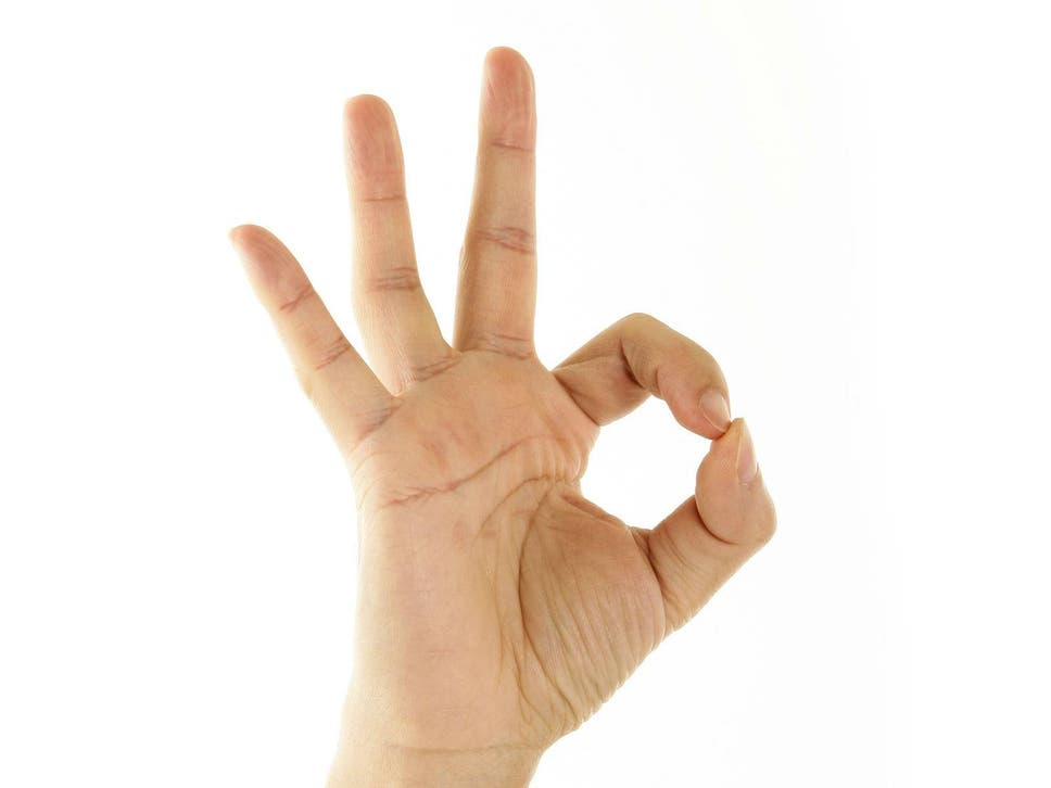 anti defamation league says ok hand sign not a white supremacist