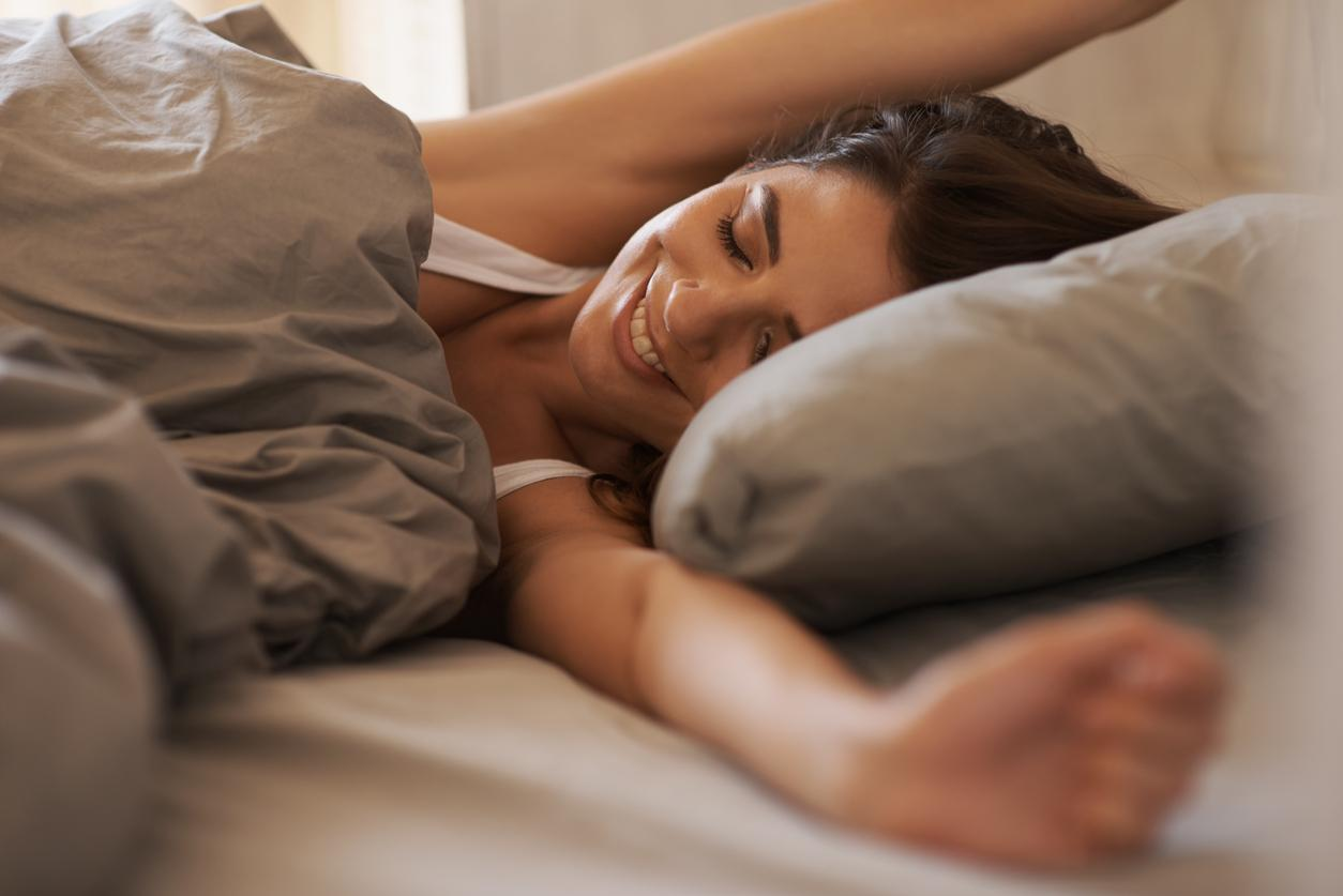 Does getting up at 5am make you more successful? We tried it